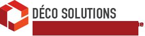 DÉCO Solutions